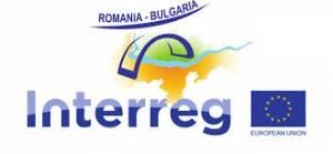 Programul Interreg V-A Romania-Bulgaria – au fost aprobate 85 de proiecte