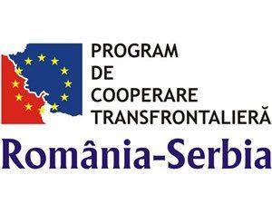 Romania-Serbia: 176 de propuneri de proiecte au fost depuse in cadrul celui de-al doilea apel de proiecte al Programului