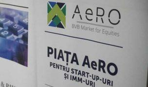 Aero.jpg