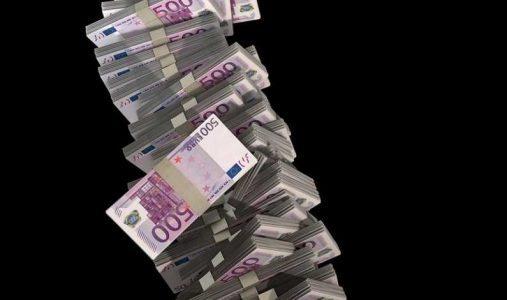 Fonduri-europene_0.jpg