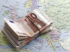 economie-romania-shutterstock.jpg