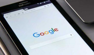 Finantare pentru startup-urile care utilizeaza Google Assistant