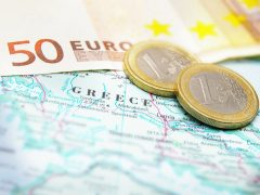grecia-criza-economica-shutterstock.jpg