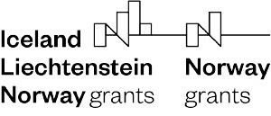"""""""Dezvoltarea afacerilor, inovare si IMM"""" – program de 45 milioane euro, lansat din Granturile SEE si Norvegiene 2014-2021"""