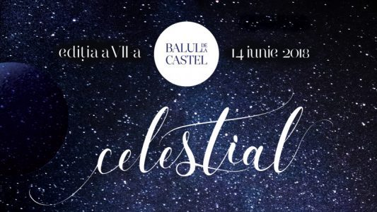 macheta-balul-de-la-castel-2018-cover-800.jpg