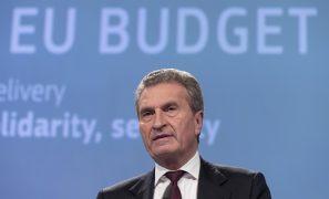 oettinger_buget_2019.jpg