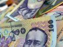 Ministerul Finantelor Publice a elaborat proiectul primei rectificari bugetare pozitive din 2018