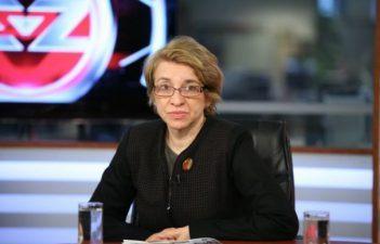 Guseth (Freedom House): Romania are o absorbtie foarte redusa a fondurilor europene cauzata de nivelul extrem de ridicat de birocratizare