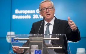 Jean-Claude-Juncker-640x400.jpg