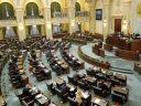 Senat: Proiectul privind parteneriatul public – privat, adoptat