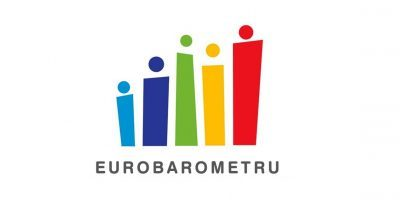 Romanii, optimisti in legatura cu economia UE, pesimisti cand vine vorba de cea nationala
