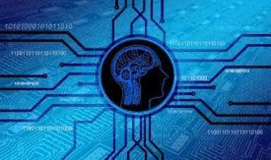 Samsung cauta startup-uri de inteligenta artificiala. Fond de investitii de 150 milioane dolari