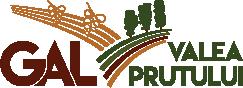 GAL Valea Prutului anunta prelungirea sesiunii de depunere a proiectelor pentru masura M6/6B – Dezvoltarea infrastructurii sociale