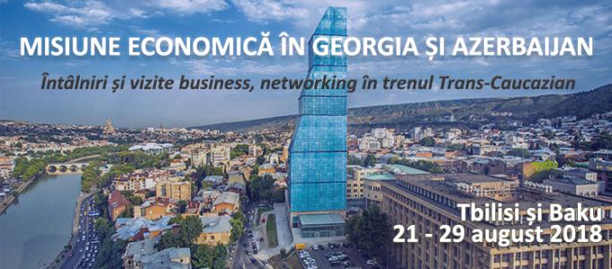 Afaceri.ro-Georgia-2018-750x330.png