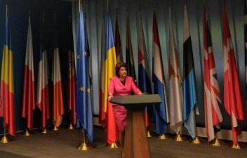 Bilantul la zi al fondurilor europene