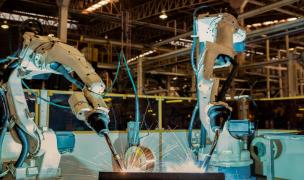 Industrial-robots_0.png