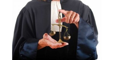 Onorarii minime obligatorii pentru avocati