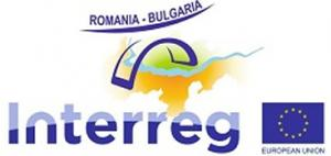 Programul Interreg V-A Romania-Bulgaria 2014-2020: 66,69% grad de contractare