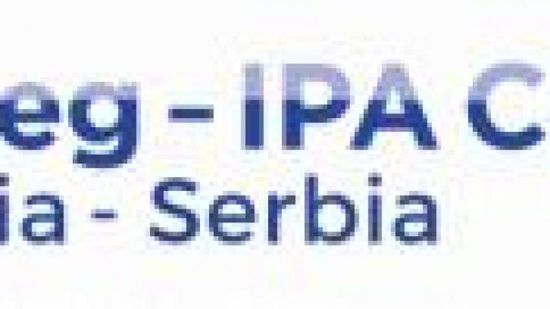Proiecte de aproape 60 de milioane de euro, semnate in cadrul Programului Interreg-IPA de cooperare transfrontaliera Romania-Serbia 2014-2020