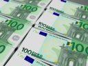 Fonduri pentru firme 2019: Câte 500.000 Euro pentru afaceri cu grădinițe