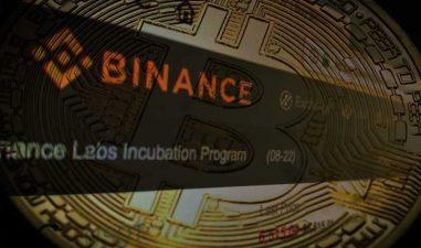 Unul dintre cele mai mari exchange-uri de criptomonede lanseaza un incubator de afaceri: 500.000$ pentru startup-uri
