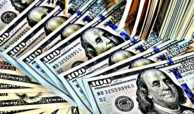 Fonduri de 120.000 dolari pentru startupuri- au inceput inscrierile la acceleratorul de idei de afaceri