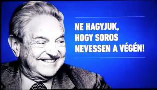 image-2017-07-11-21884917-41-panou-anti-soros-din-ungaria.png