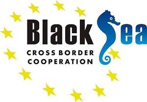 BMN: A fost lansat in consultare publica Ghidul aplicantului pentru cel de-al doilea apel de propuneri de proiecte
