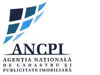 ANCPI: 890.000 de imobile inregistrate prin PNCCF