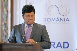 Consiliul Judetean Arad pregateste implementarea a doua proiecte transfrontaliere in valoare de 14 milioane euro