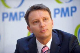 Siegfried Muresan solicita suplimentarea bugetului UE cu 110 milioane euro pentru despagubirea fermierilor afectati de pesta