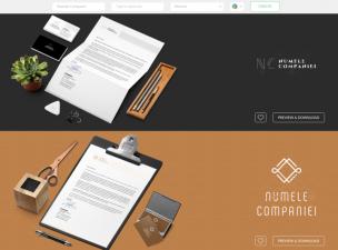 Cum sa creati un logo online in doar cateva minute cu Logaster