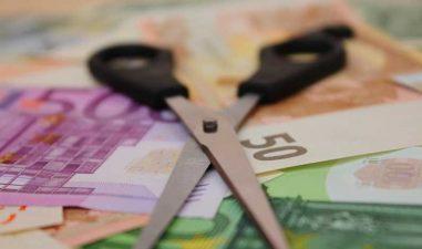 """Romania risca sa piarda 80 de milioane Euro, in urma """"amenzilor"""" la fondurile europene"""