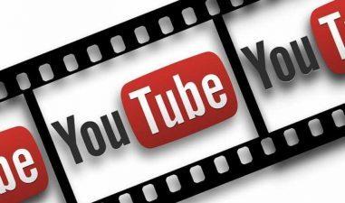 Creatorii de filmulete pe YouTube vor putea obtine investitii dintr-un fond de 50 milioane dolari, condus de un fost manager din Google