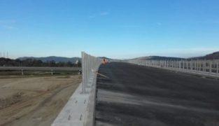 santier-lot-4-lugoj-deva-autostrada-400x230.jpg