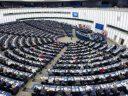 Republica Moldova ramane fara finantarea din partea UE. Comisarul Johannes Hahn promite ca vor fi sustinuti cetatenii