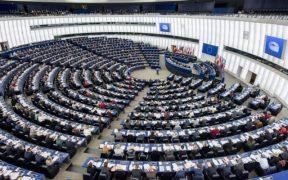 Parlamentul-European-sursa-PE-640x400.jpg