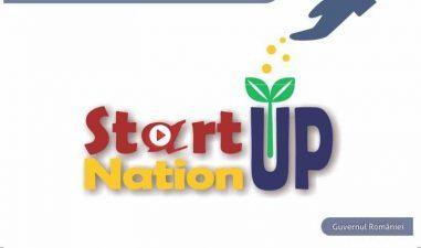 Start-Up Nation 2018-2019: S-a anuntat cand s-ar putea depune cererile pentru max. 200.000 RON de la stat