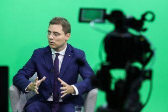 Negrescu, declaratie despre cat de pregatita este Romania pentru preluarea presedintiei Consiliului UE