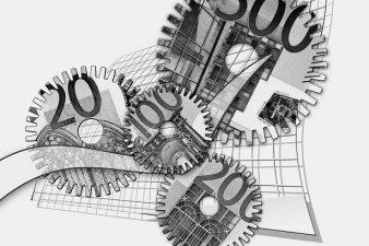 Programul Operational Capital Uman: bilant 2018