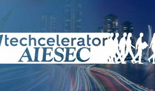 AIESEC-Techcelerator.jpg
