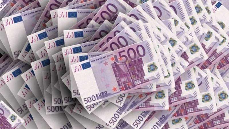 AFIR asigura rambursarea tuturor cheltuielilor eligibile efectuate prin PNDR 2020