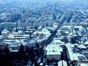 Topul oraselor care se intrec pentru cele mai mari finantari de la UE. Unde vor avea loc cele mai multe investitii