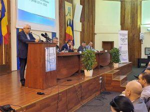MADR: A fost deschisă seria de evenimente de promovare a măsurilor de finanțare din cadrul POPAM