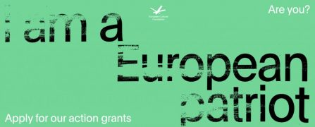 ARTW_EuropeanCulturalFoundation_Site_Love2.jpg
