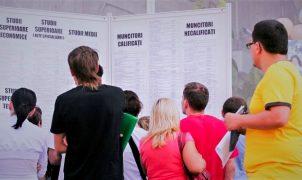 Programul-de-migratie-a-șomerilor.-Nord-Vestul-se-dezvolta-cu-forta-de-munca-si-someri-din-Nord-Est.jpg