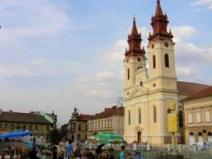 arad-piata-catedralei-300x225.jpg