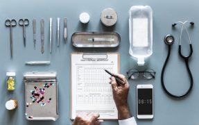 e-health.jpg