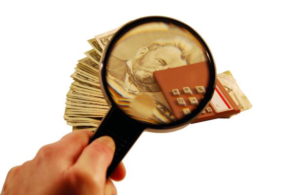 contracte bancare, credite, bani