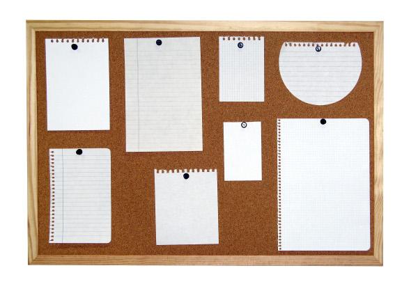 gestionarea documentelor